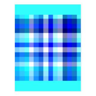 blue200 postcard