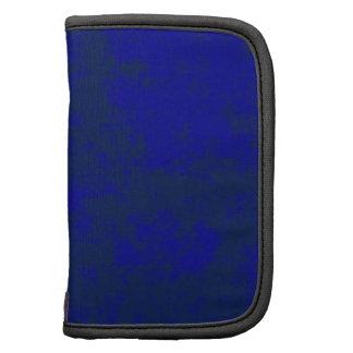 Blue2 Soft Grunge Design Planners