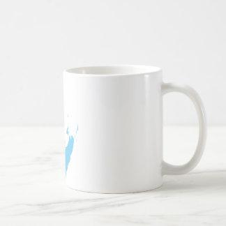 blue-1219-clo coffee mug