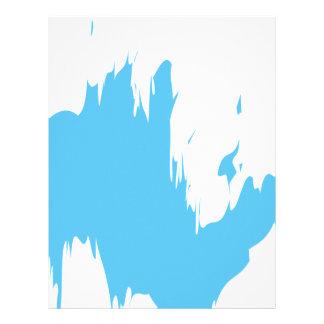blue-1219-clo letterhead