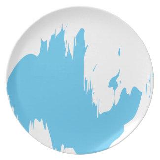 blue-1219-clo plate