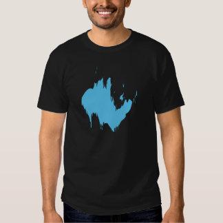 blue-1219-clo T-Shirt