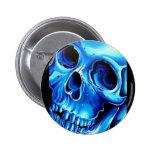 blue%20skull pins