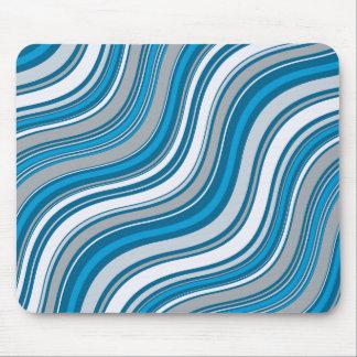 blue-279692  blue pattern sea surface aqua abstrac mouse pad