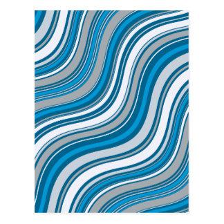 blue-279692  blue pattern sea surface aqua abstrac postcard