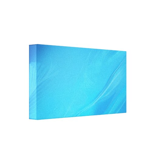 blue_abstract_2-1920x1200 ABSTRACT BLUE OCEAN UNDE Canvas Print