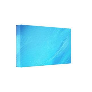 blue_abstract_2-1920x1200 OCÉANO AZUL ABSTRACTO Impresión En Lona