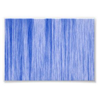 Blue-abstract-surface156 BLUE ABSTRACT SURFACE TEX Photo Print