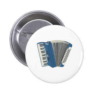 blue accordian buttons