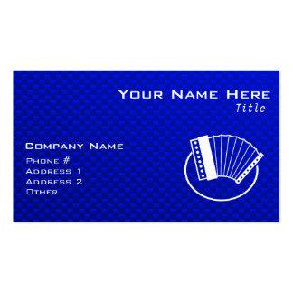 accordion business cards 99 accordion business card templates. Black Bedroom Furniture Sets. Home Design Ideas