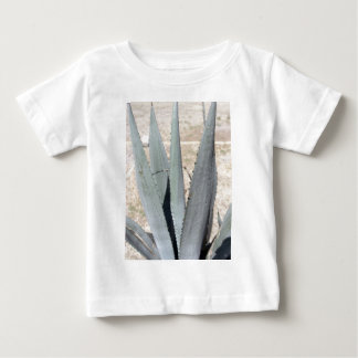 Blue Agave Baby T-Shirt
