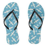Women's  Sandals & Flip Flops<