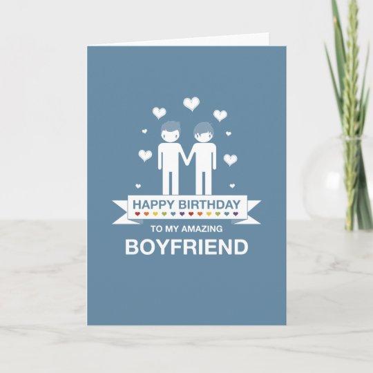 Ex Boyfriend Gifts On Zazzle