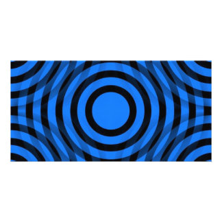 blue_and_black_interlocking_concentric_circles card