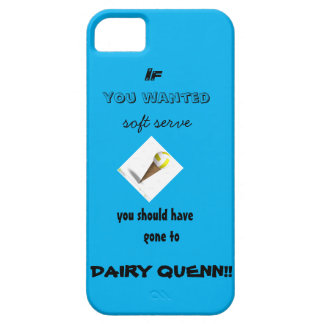 Blue and black volley ball 5s phone case iPhone 5 cases