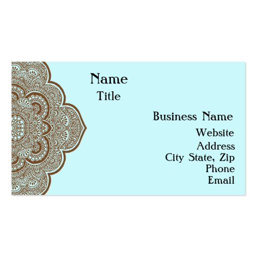 5 000 business cards and business card