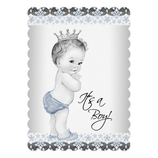 Babyshower Invitation Wording is best invitations template