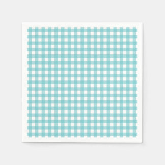 blue checkered paper napkins Gingham paper placemats & marketplace (482) only in-store: set your location party central club pack of 600 high-count 2-ply red gingham style party beverage lunch napkins party central club pack of 600 solid navy blue disposable table placemats 135.