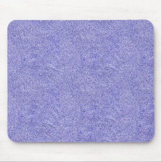 Blue and white security type background image mouse pads