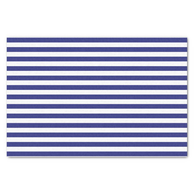 striped tissue paper Branding, package design, yellow, black and white, kraft box, tissue paper,  striped logo.
