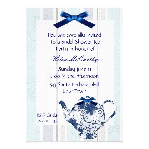 blue_and_white_tea_party_bridal_shower_invitation ...