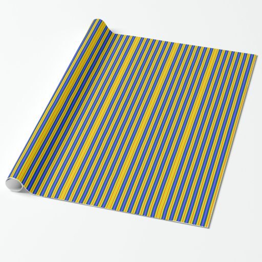 striped wrapping paper Cute striped paper bags with choices of diagonal or horizontal stripe patterns these favor bags are available in small or medium size different colors to select from and they will add cuteness to your gift or favor packaging.