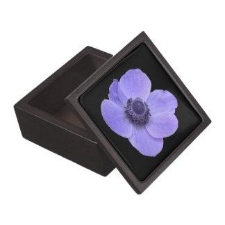 Blue Anemone Premium Gift Box