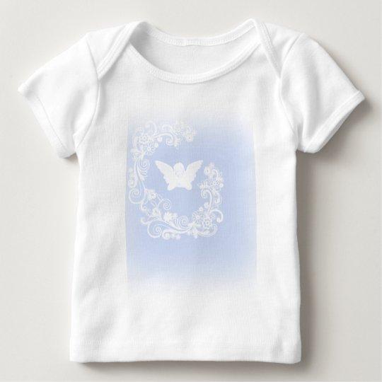 Blue Angel Baby T-Shirt