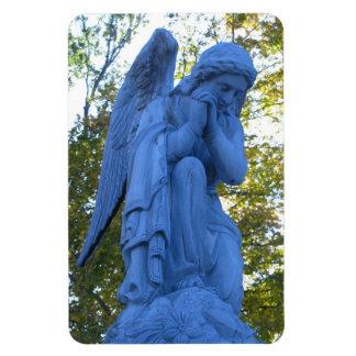 Blue Angel Premium Magnet