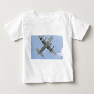 Blue Angels Big Boy Baby T-Shirt