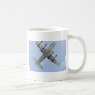 Blue Angels Big Boy Coffee Mug