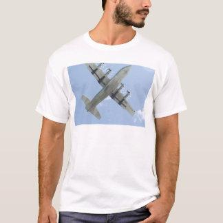 Blue Angels Big Boy T-Shirt