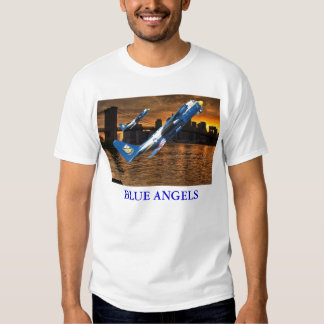 BLUE ANGELS C-130 IN JATO T-Shirt