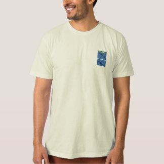 Blue Angels T-shirt