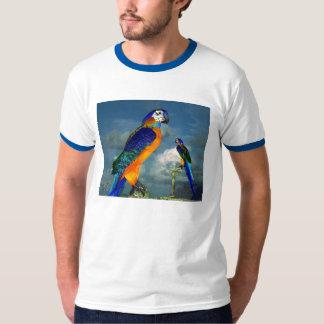 BLUE ARA T-Shirt