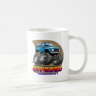 Blue_B2.png Mugs