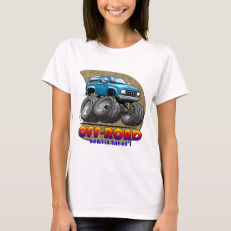 Blue_B2.png T-Shirt