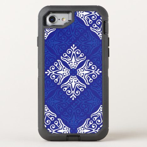 OtterBox Defender iPhone 8/7 Case