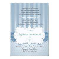 Religious Invitations<