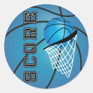 Image result for blue basketball