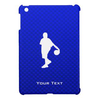 Blue Basketball Cover For The iPad Mini