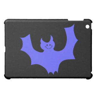 Blue Bat Case For The iPad Mini