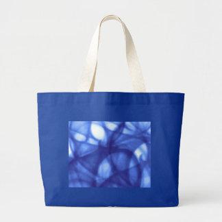 blue_batik_pattern bags