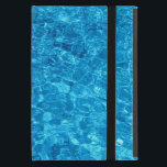 """Blue Beach Waters iPad Mini Case with No Kickstand<br><div class=""""desc"""">Blue Beach Waters iPad Mini Case with No Kickstand</div>"""