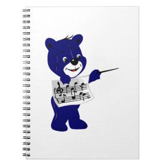 blue bear holding sheet music.png notebook