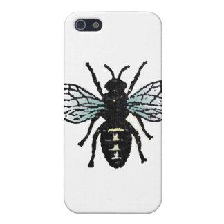 Blue Bee iPhone SE/5/5s Case