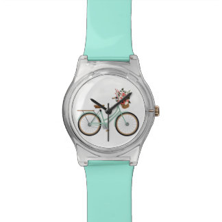 blue bicycle may28th watch