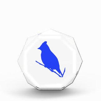 Blue Bird Award