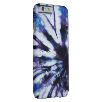 Blue Bird Barely There iPhone 6 Case