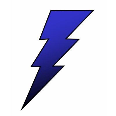 Blue+Lightning+Bolt Blue+lightning+bolt